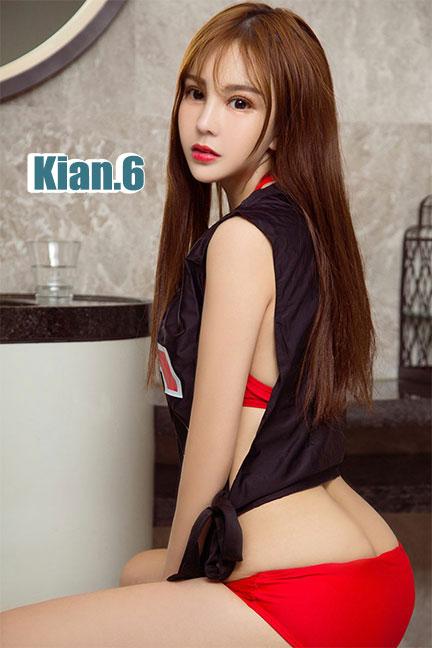 KIAN.6