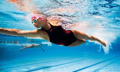 Implemente los ejercicios cardio en tu día a día