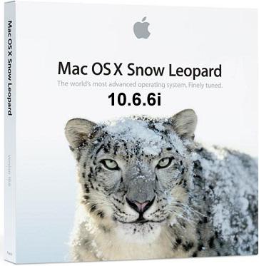 How to install mac os snow leopard (original cd) in windows.