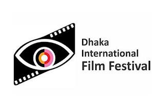 Dhaka International Film Festival