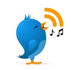Setiap Akun Twitter Punya RSS