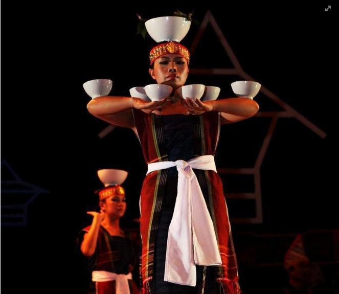 Indonesia muda mudi di kosan - 4 3