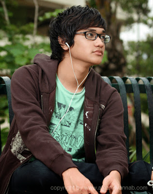Download Chord Gitar Afgan – Sadis
