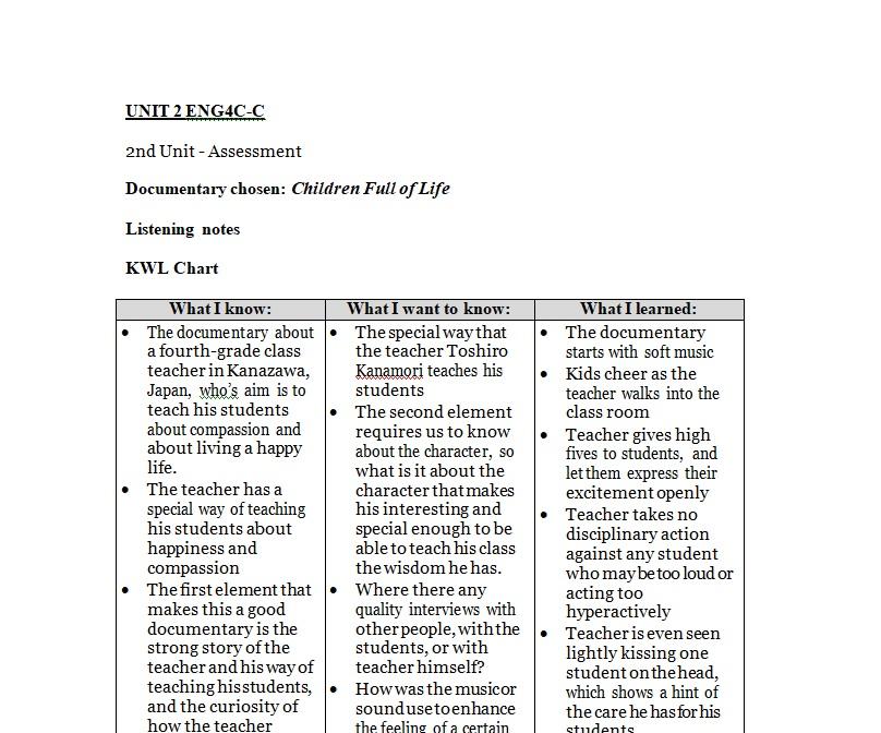 sch4u ilc Ilc key questions answers sb13u cpdf free download here ilc english - king lear questions | gradesaver  sch4u sbi4u sph4u mcv4u mhf4u mdm4u contact me for more.