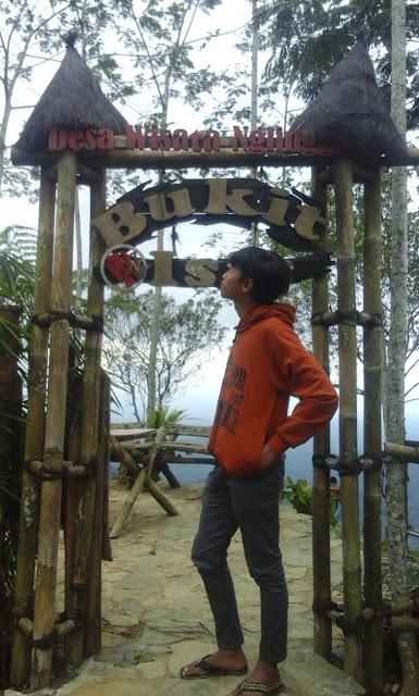 kebun-teh-nglinggo-desa-wisata-nglinggo-daerah-istimewa-jogjakarta