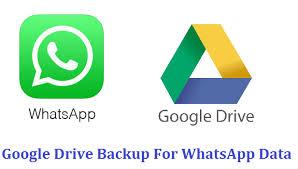 whatsapp-backup-google-drive