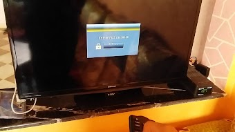 هل نسيت كلمة السر الخاصة بجهاز إستقبال الخاص بك! الحل هنا حتى ولو ثم تغير كلمة السر