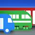 Transporte público integrado