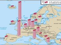 Antara Marshall Plan dan Molotov Plan, Perebutan Hegemoni pada Perang Dingin