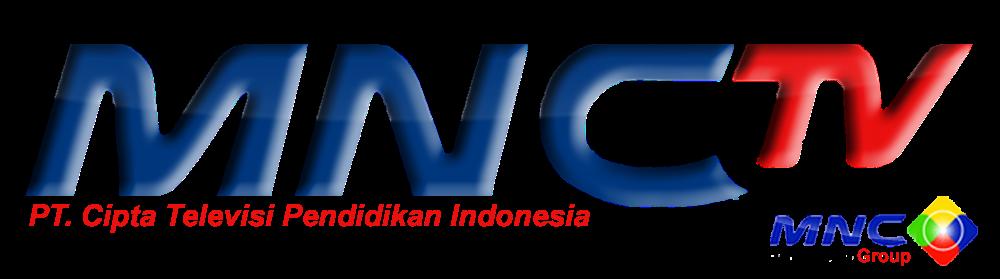 logo televisi indonesia tv swasta download gratis