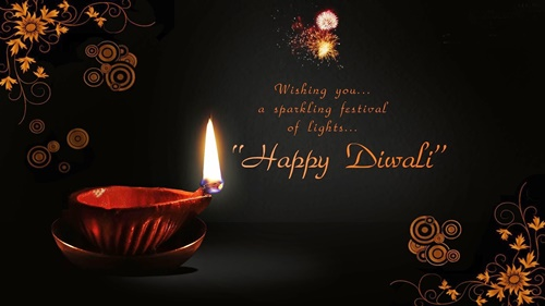 100 bombastic happy diwali sms messages in english 2017 happy happy diwali sms text messages in english 2017 m4hsunfo