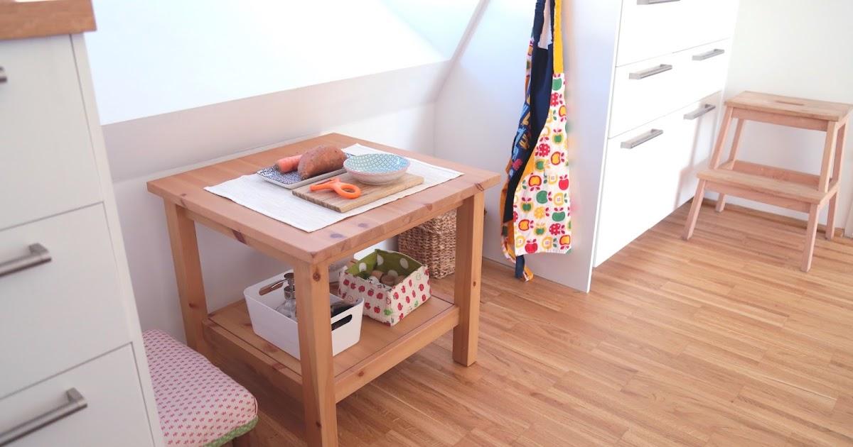 eltern vom mars messer sch ler und co f r kinder und wie wir diese von anfang an benutzen. Black Bedroom Furniture Sets. Home Design Ideas