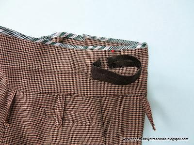 pantalón-niño-con-cintura-regulable