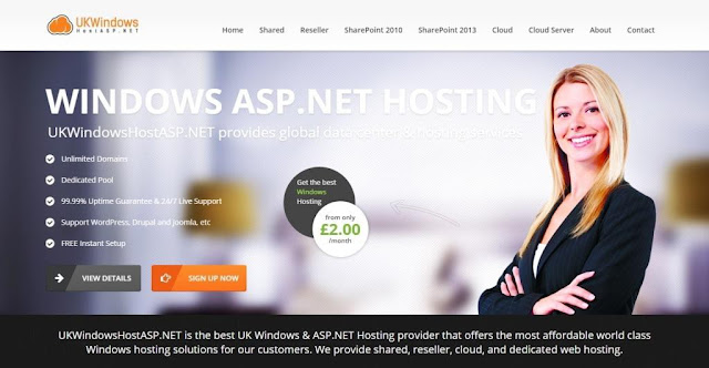 http://ukwindowshostasp.net/UK-ASP.NET Core 2.0-823-Web-Hosting