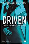 Driven: Cegados por la Pasión