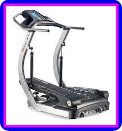 bowflex treadclimpber rezultatele pierderii în greutate)