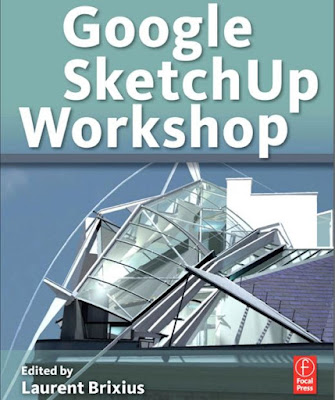 Download Ebook Sketchup pdf