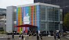 Apple show on Wednesday | New iPhones and a long-awaited product