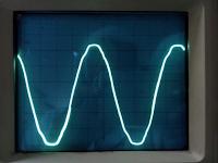 Laporan Praktikum Elektronika Dasar 1 - Penyearah Gelombang