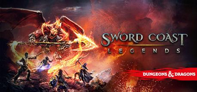 sword-coast-legends-rage-of-demons-pc-cover-www.deca-games.com