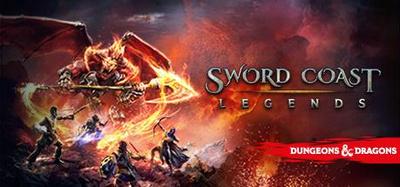 sword-coast-legends-rage-of-demons-pc-cover-www.ovagames.com