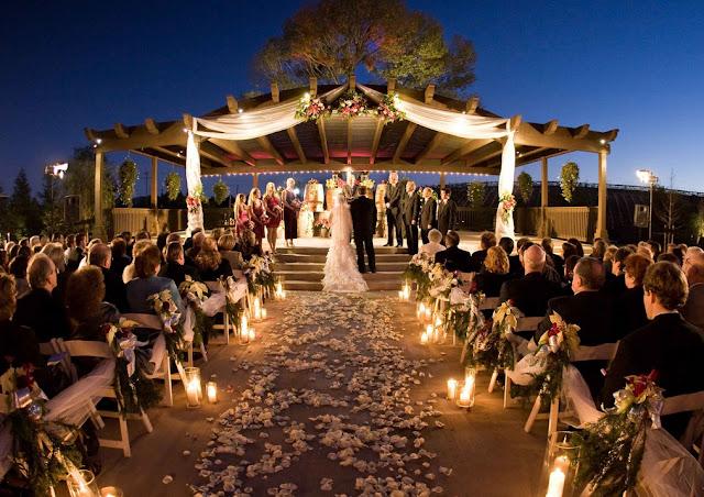 Temecula ca wedding venues temecula ca wedding venues wilson creek winery wedding junglespirit Image collections