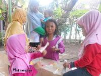 Pendidikan Keluarga Sebagai Salah Satu Tri Pusat Pendidikan
