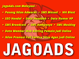 Download Gratis Database Member Judi Online Berkualitas