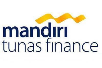 Lowongan Kerja PT. Mandiri Tunas Finance Pekanbaru September 2018