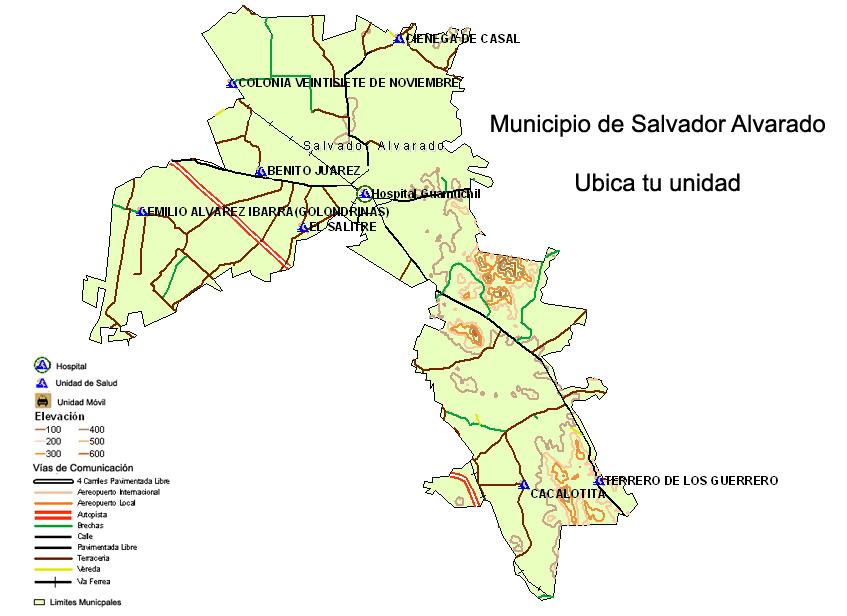 Image result for FOTOS DEL MUNICIPIO DE SALVADOR ALVARADO SINALOA