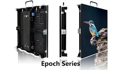 Đơn vị cung cấp màn hình led p5 chính hãng tại Sóc Trăng