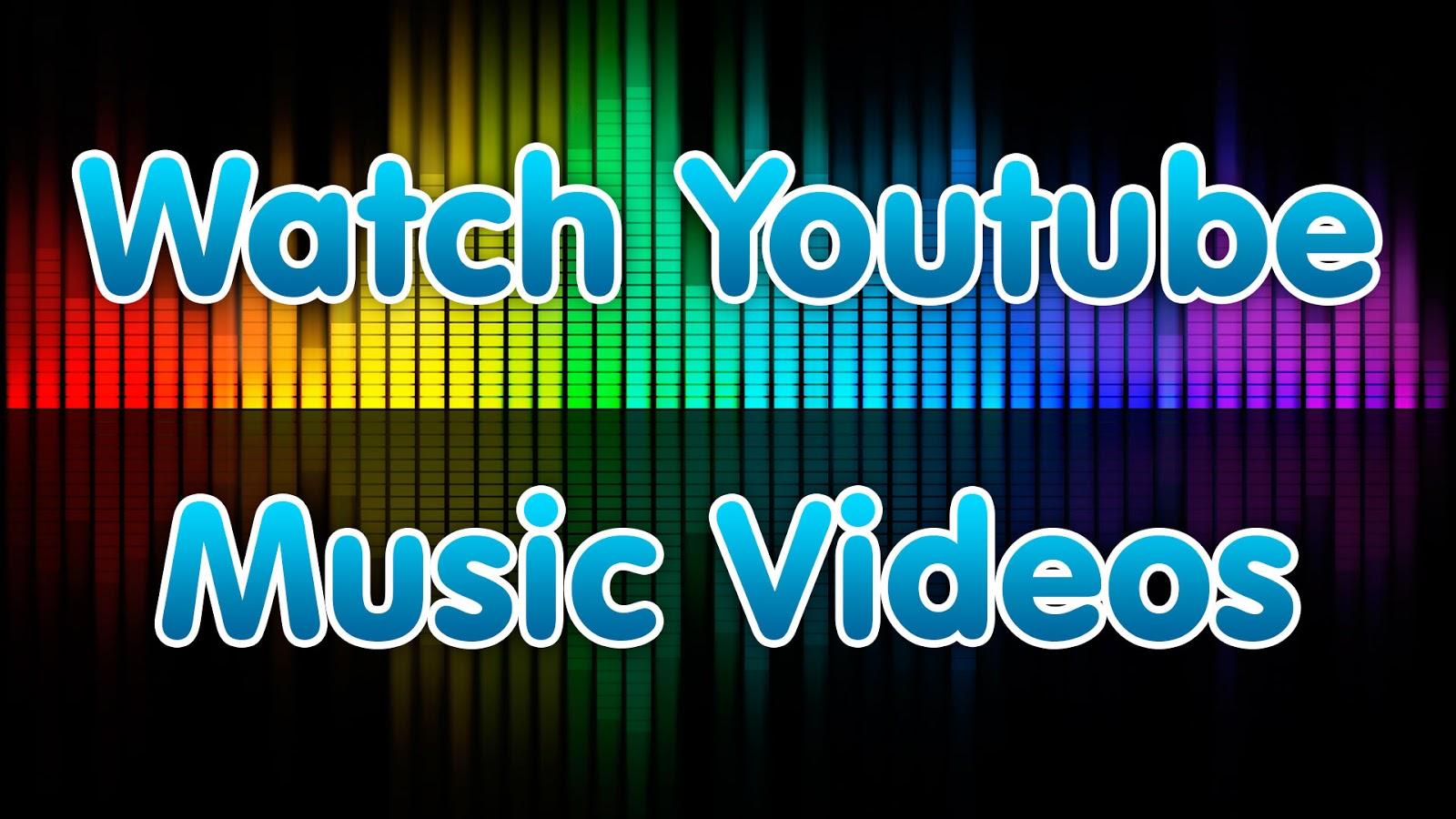 Youtube Drechseln Video