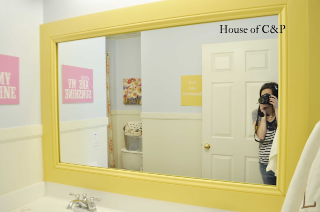 House Of Chic And Penoche Home Tour