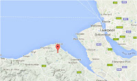 http://sciencythoughts.blogspot.co.uk/2015/06/magnitude-19-earthquake-in-flintshire.html