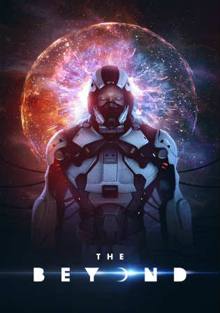 The Beyond 2018 WEB-DL 280MB English 480p Watch Online Full Movie Download Worldfree4u 9xmovies