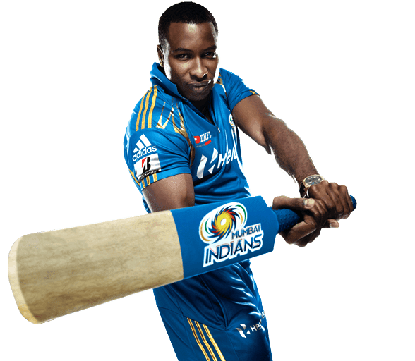 Ipl Hd Wallpapers For Desktop Mumbai Indians Players Wallpaper Indian Cricket Team Updates