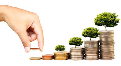 Pertumbuhan Ekonomi, Pengertian Pertumbuhan Ekonomi, Indikator Pertumbuhan Ekonomi.