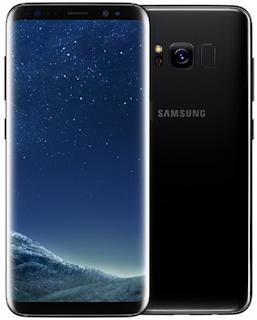 10 Harga HP Samsung Keluaran Terbaru Dengan Spesifikasinya