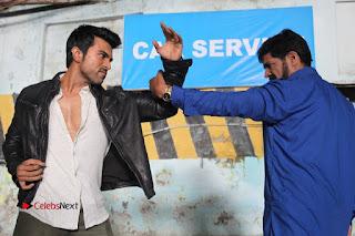Ram Charan Teja Priyanka Chopra Super Police Tamil Movie Gallery  0012.jpg