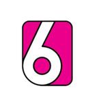 Canal 6 El Salvador