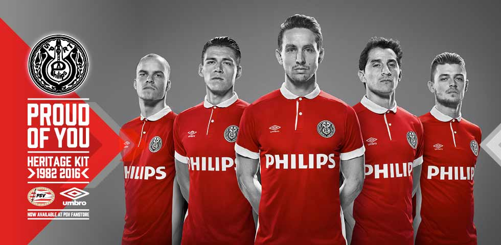 psv-final-philips-shirt-2016-2.jpg