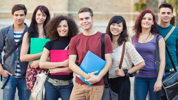 study tourism management in china for Pakistani students