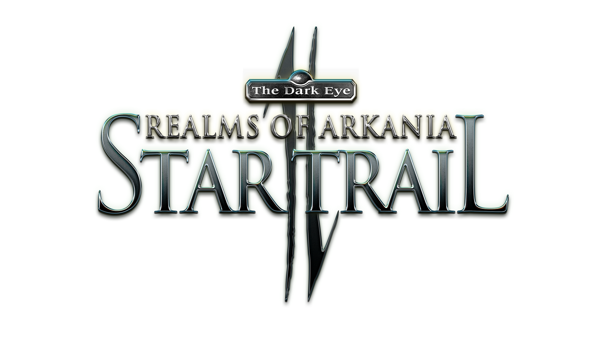 Realms Of Arkania Star Trail Wallpapers