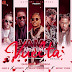 Quimico Ultra Mega ft Secreto, Mark B, Black Point y Bryant Myers – Vamos A Dar Una Vuelta (Remix)