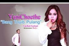 Download Lagu Download Full Album Lagu Yeni Choate