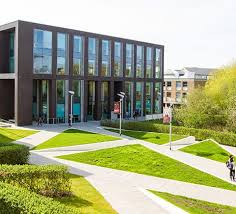PHD RESEARCH SCHOLARSHIP AT LANCASTER UNIVERSITY 2018/2019