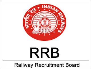 RRB ALP Technician Recruitment Notification