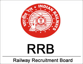 RRB ALP Technician Recruitment Notification
