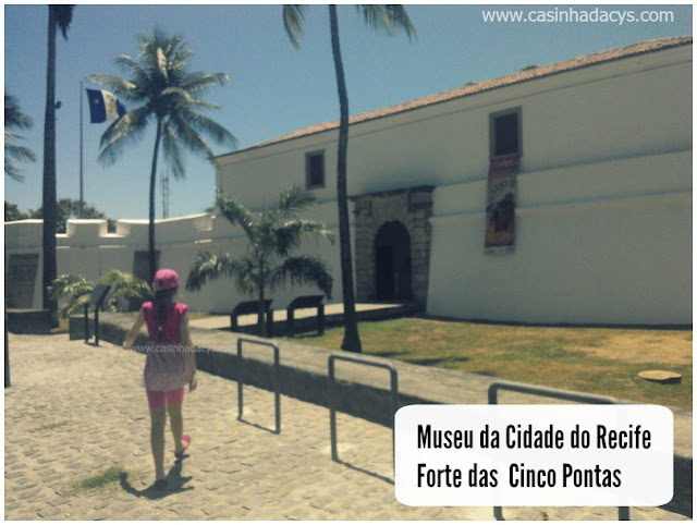 Museus municipais participam da 10ª Primavera dos Museus