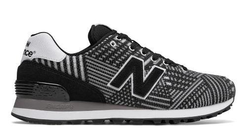 zapatillas de mujer new balance 2018